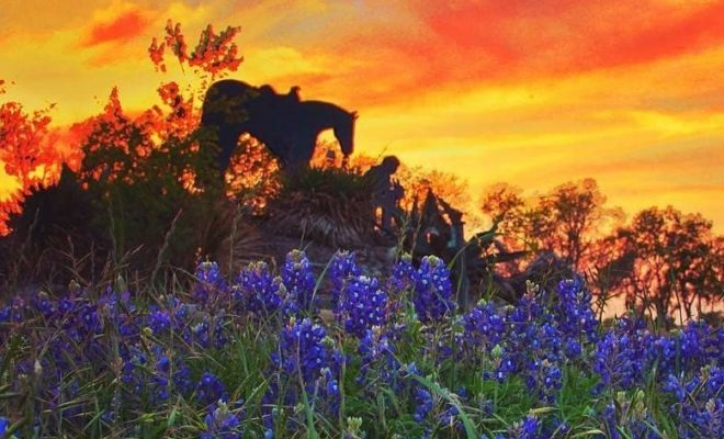 3 Texas Hill Country Towns That Are Drenched in Charm