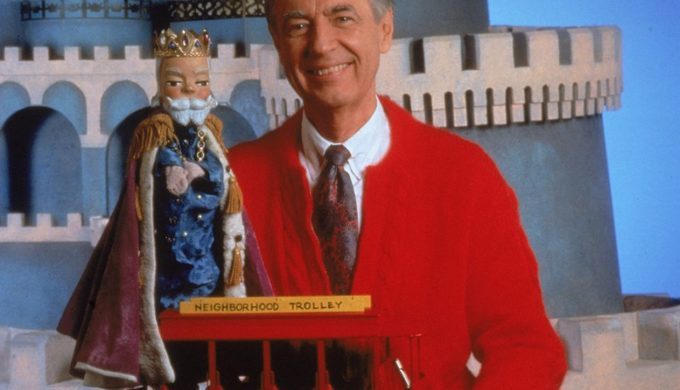 It's a Beautiful Day in the Neighborhood! Texas Release Dates for Mister Rogers Documentary