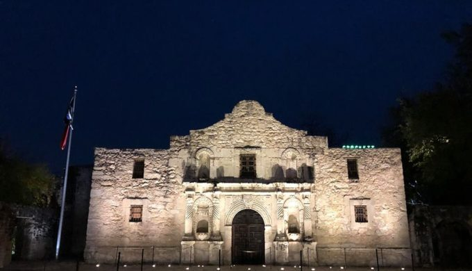 Top 3 Things to do in San Antonio, in the Texas Hill Country