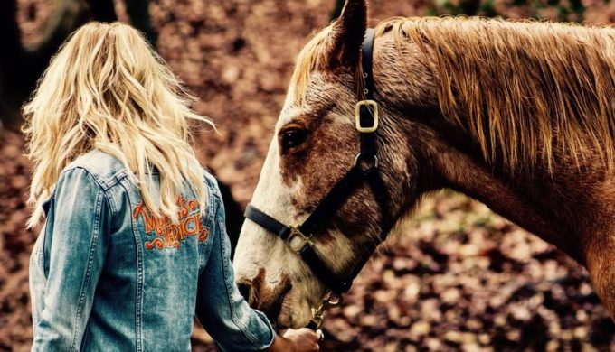 Miranda Lambert's 'Idyllwind' is a Clothing Line for Those With a 'Vice'