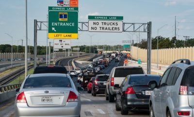 TxDot Announces Forgiveness of $1.3 Billion in Unpaid Penalties and Toll Fees