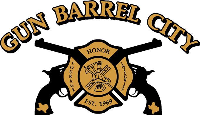 Gun Barrel City