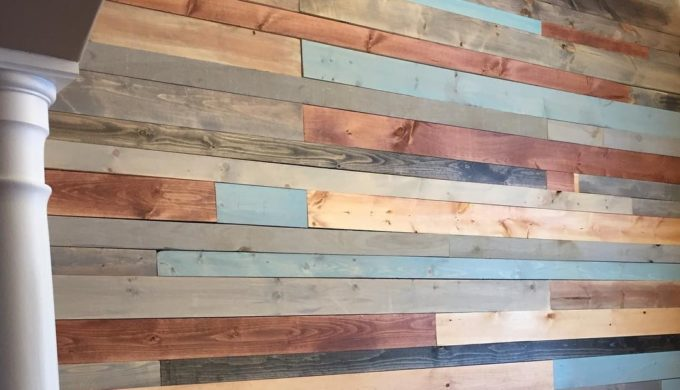 Shiplap is to Homes What Coconut Oil is to the Body