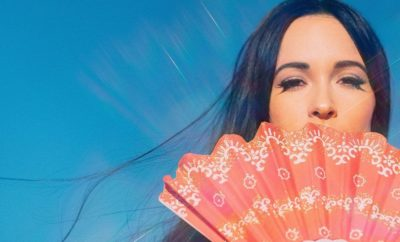 Musgraves Impresses With Relatable 'High Horse' Release