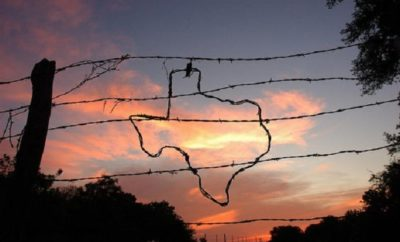 5 Beautiful Texas Sunsets You Need To Set Your Eyes On
