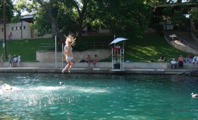 10 Texas Hill Country Activities You Can Do in Austin for Less Than $20