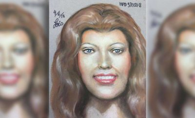 Authorities Investigate Possible Serial Killer Link for Severed Heads Found in Louisiana and Texas