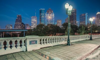 Big City Destinations Will Heat Up Your Texas Summer Vacations