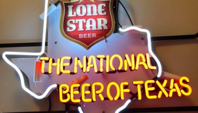 Lone Star No More? What You Need to Know About a Surprising Lawsuit