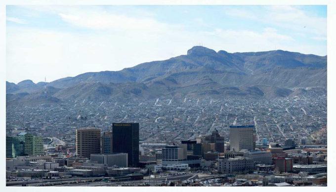 El Paso Flip