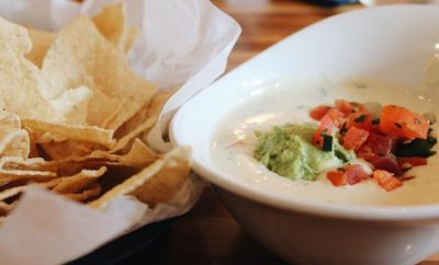 Queso Hot Spots That Found Their Way Into the Hearts of Texans