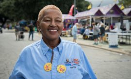 State Fair of Texas Now Hiring Some Amazing Seasonal Positions: Apply Now