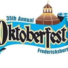 35th Oktoberfest in Fredericksburg