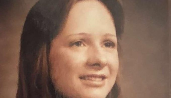 Texas DPS Increases Reward for Leads in 1980 Midland Cold Case