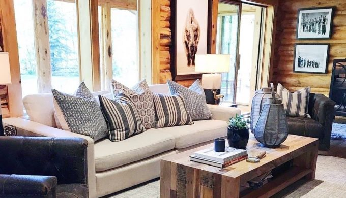 Haus Home Goods: Taking on Interior Design in Texas With Style