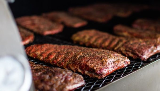 'Meet The Pitmasters' is the Texas Hill Country Event to Add to Your 'Cue Bucket List