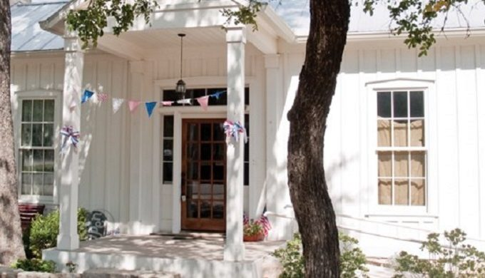 These 3 Things About Blanco Aren't Just Texas Hill Country Trivia