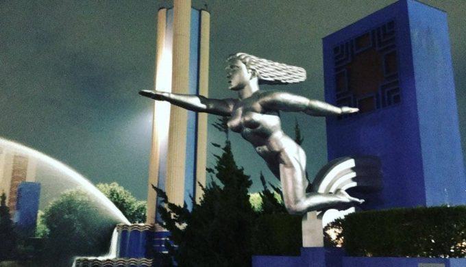 Dallas Reviews Plans for Private Management of Fair Park for 2 Decades