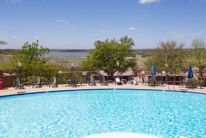3 Terrific Timeshare Resorts to Consider for Your Texas Hill