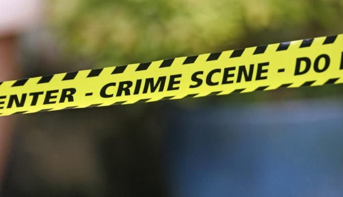 League City Police Seeking Public's Help in Texas Killing Fields Cases