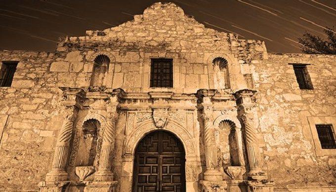 San Antonio City Council to Vote on Alamo Plaza Redevelopment