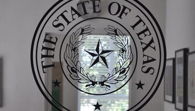 State of Texas Files Lawsuit Calling Burnet County's Newest City Invalid