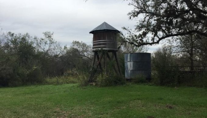 Discover a Living Land Museum and a Historic Homestead District