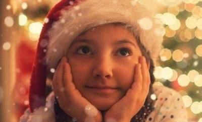 Help Needed to Make Holiday Wishes Come True for Texas Foster Kids