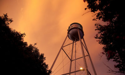 What No One Tells You About Gruene (Like How To Pronounce It)