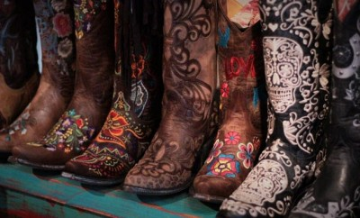 5 One-of-a-Kind Gift Spots in San Antonio