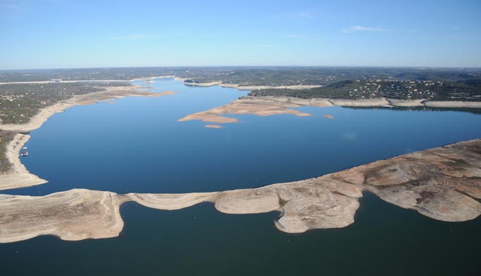 5 Reasons to Visit the Highland Lakes