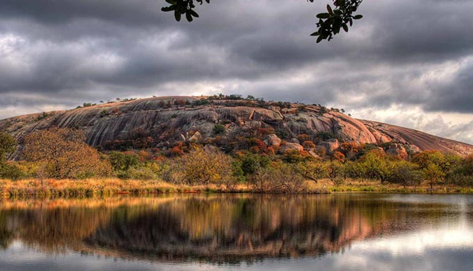 5 Tips to Healthy Living in the Hill Country