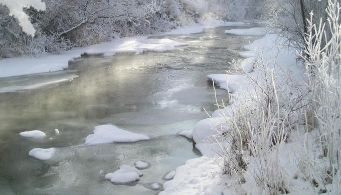 5 Urgent Tips to Prepare for Winter Weather
