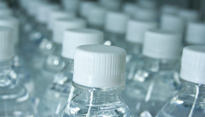 Chemical Contamination Found in Corpus Christie Tap Water