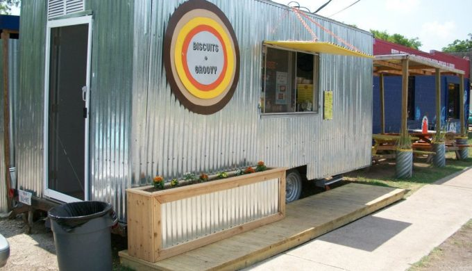 5 Austin Food Trucks Dishing Out Must-See Street-Eats