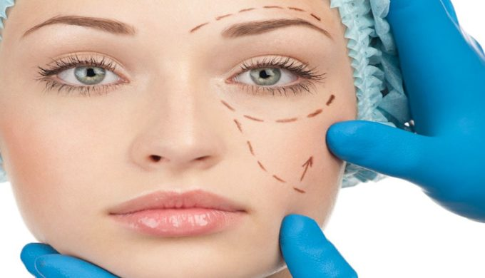 2 Texas Cities Rank in Top 10 Opting for Plastic Surgery