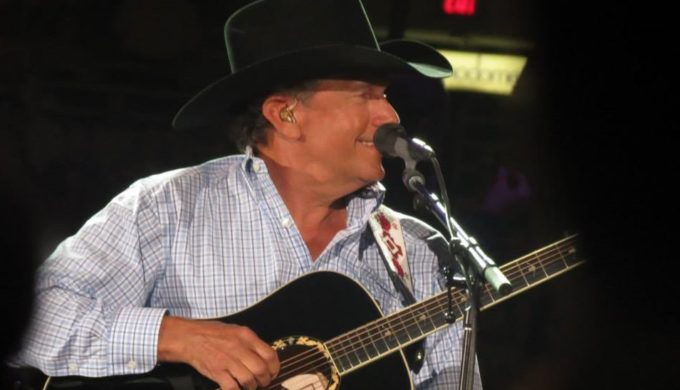 George Strait's Tapatio Springs Hill Country Resort Reopens This October