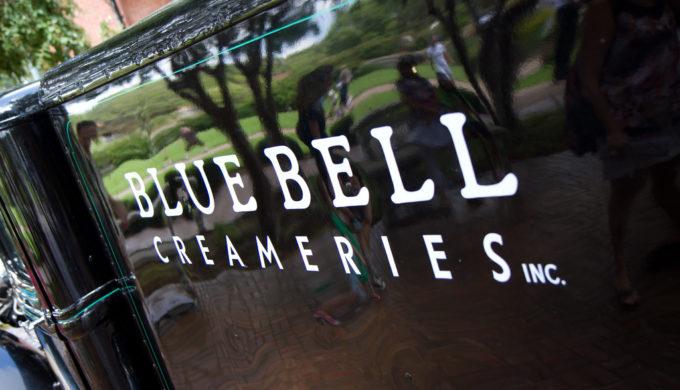 Getting a Taste for Brenham, Texas: 'A Flavor All Its Own'