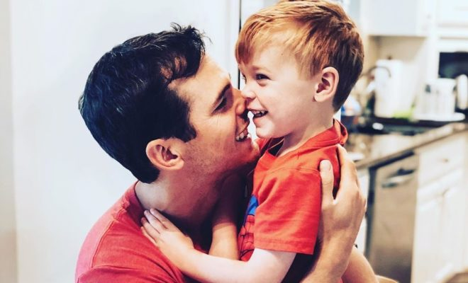 Its Heartbreaking Boston Parents Ask >> Country Star Granger Smith S Son Drowns In Heartbreaking Accident