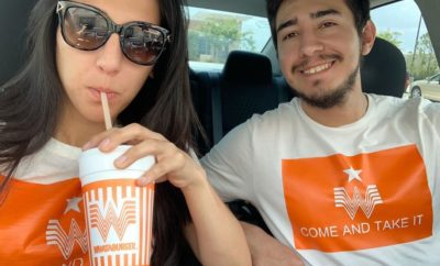 The Importance of Whataburger to Texans: What's the Big Deal?
