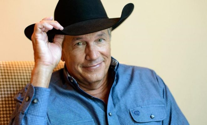 5 Times George Strait Owned Us With Words of Western Wisdom