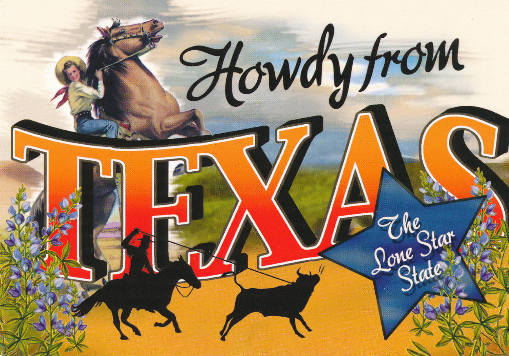 The Can T Miss Texas Hill Country Bucket List