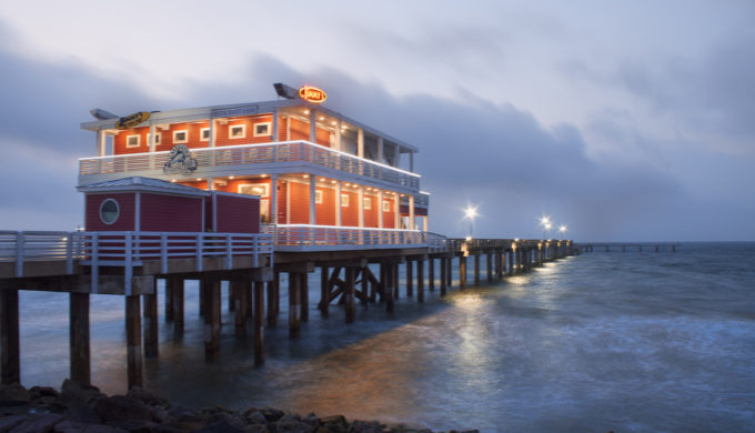 Most Effective Ways to Enjoy the Heck out of Galveston