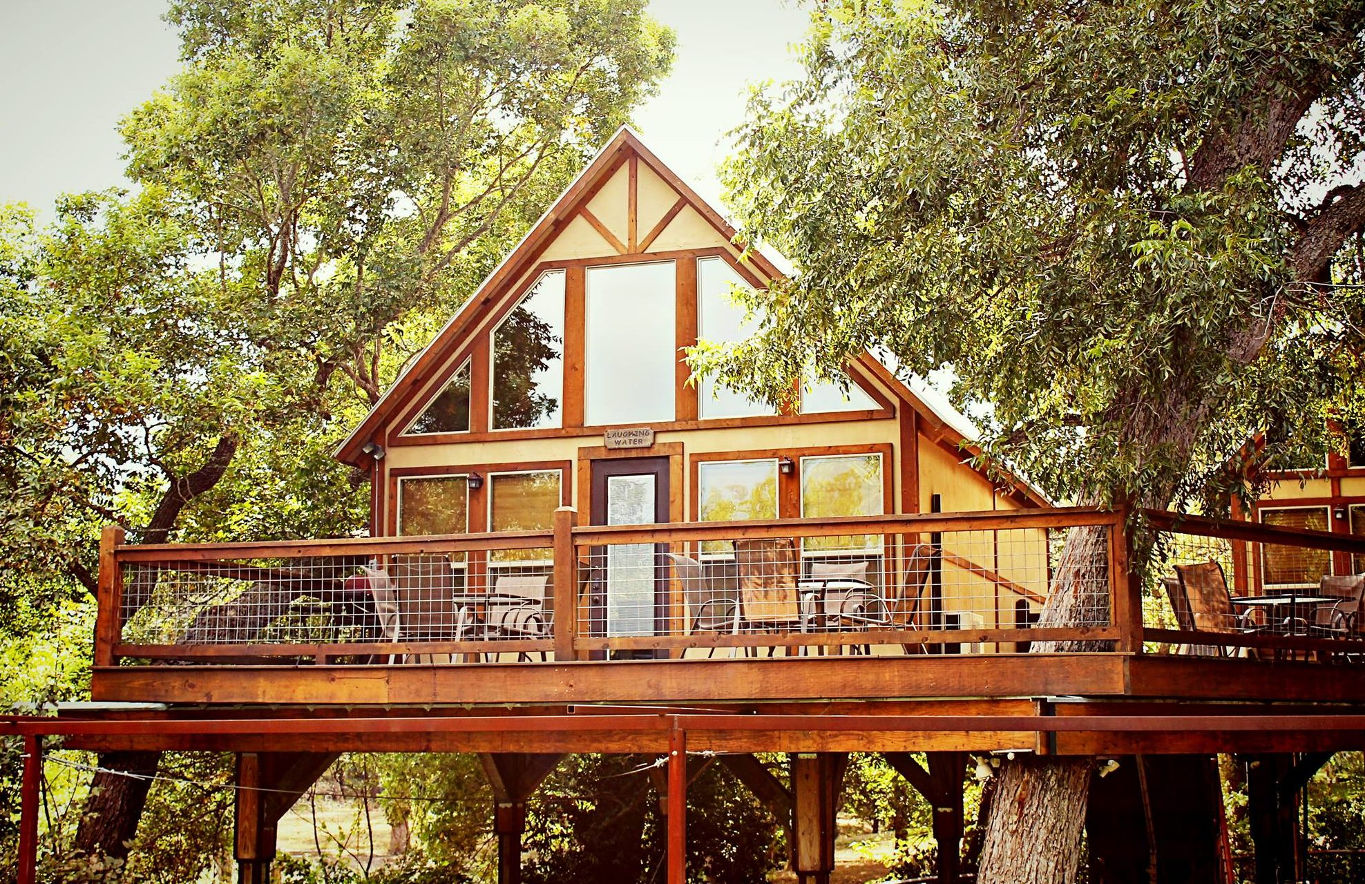 the rustic cabins wedding services country venue in point packages waters hill wimberley texas