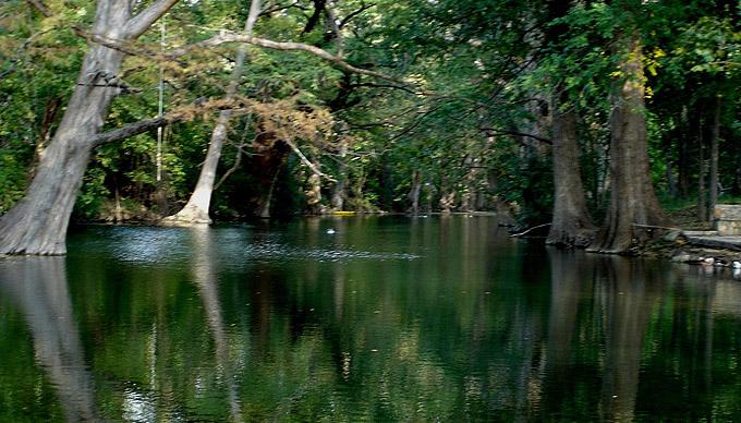 Austin B Fishing. Austin B Fishing. Weed Corley Fish South Funeral Homes