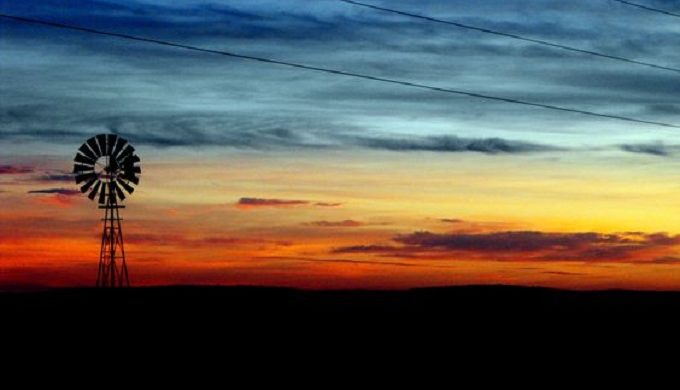 5 Beautiful Texas Sunsets To Set Your Eyes On