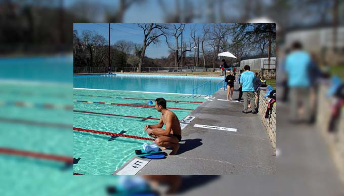 Great Ways to Exercise in The Hill Country