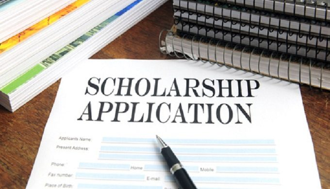 $110,000 in STEM-Related Scholarships Granted to Students in North Texas and Southern California