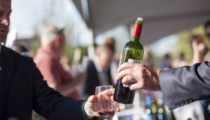 Savor Dallas – The North Texas Answer to Your Food & Wine Festival Needs