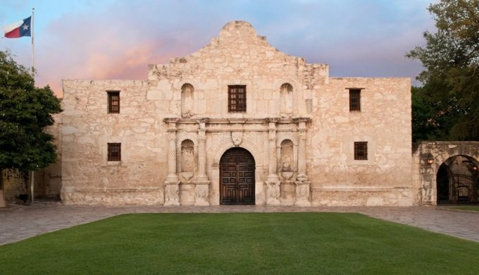 5 of the Top Things to do in Texas According to Real People